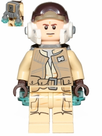 LEGO-Minifigure-Star-Wars-Rebel-Trooper-Rebel-Helmet-Jetpack-sw690