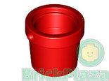 LEGO-Bucket-red-95343-6003001